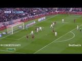 Барселона  2:2 Депортиво Ла-Корунья. Обзор матча и видео голов