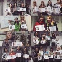 Школа-студия ногтевого дизайна Надежды - Firmap ru