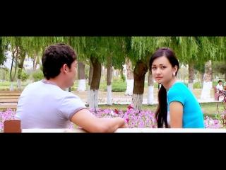 Yangi uzbek kliplar 2016 'EY QIZ' 'MARUF' Янги узбек клип 2016
