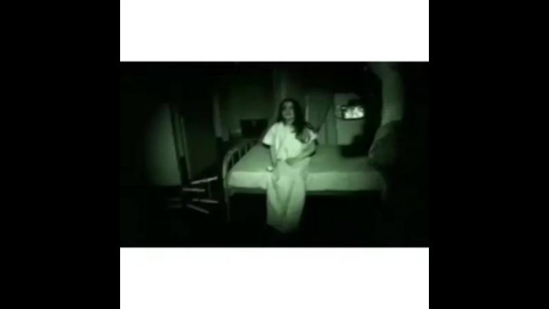 Meg Dia - Monster (Dj XataB vs iNtox-Z DnB remix)