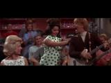 Bikini Beach 1964 720p Annette Funicello Frankie Avalon Full Movie in English Eng 720p HD