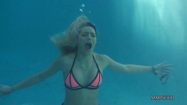 Britney Spears Sextape Jerk Off Free  Porn 4 Real