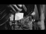"""Yelawolf - """"No Hands"""" Official Music Video (Uncensored)"""
