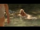 Дайан Крюгер , Людивин Санье - Босиком по слизнякам / Diane Kruger , Ludivine Sagnier - Pieds nus sur les limaces ( 2010 )