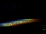 The Chainsmokers - New York City (Tommie Sunshine Remix 2016)