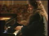 Alexei Sultanov plays Prokofiev Sonata №7_1998.