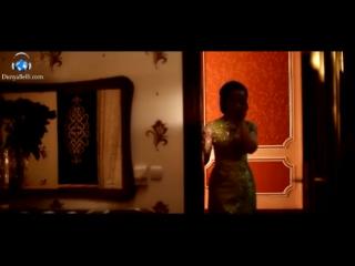 Begmyrat Annamyradow - Yuregimin sesi 2016 - YouTube