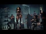 Nicki Minaj - Only (feat. Drake, Lil Wayne Chris Brown) 720