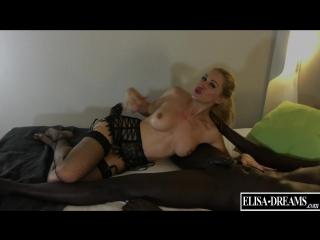 Queen of spades makes love with bbc in front of husband. привез в отель выеб в хвост и в гриву красивую мамку. порно секс porno