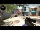 Mr.Eventik end Mr.Wolf lets play Cs.Go 14 тима раков