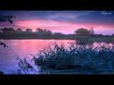 Morning Mood by Grieg Утреннее настроение... Эдвард Григ