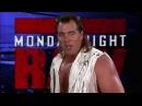 WWF Monday Night RAW - 1993-02-15