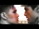 Magnus &amp Alec - Undercover Lover