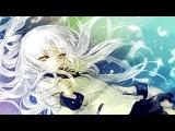 Angel Beats! Opening Remastered Kumiko Noma - Lilium ~Angel Lilium~
