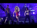 Lady Gaga - Sexxx Dreams (Live @ Roseland Ballroom)