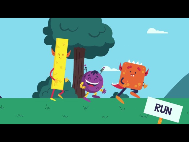 Walking Walking Hop Hop Hop Song | Walking Walking | Walking Song | The Kiboomers
