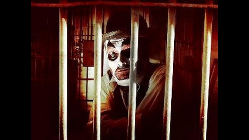The Tiger Lillies - Cockatoo Prison [2011] full album
