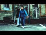 PraKilla'Gramm ft Kerry Force Кроме слов Official Video