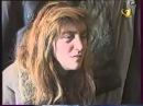 Допрос чеченской снайперши