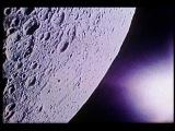 Apollo 8 Christmas Eve Broadcast - Genesis Reading (1968)
