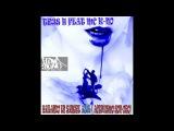 TR3S H feat MC K-NO - BAILANDO EN SANGRE AZUL - (activismo son-oro)