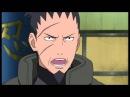 Naruto Vine 004 - Хватит Кричать [NIKITOS]