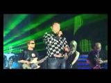 Дмитрий Юрич - Самая нежная (Live)