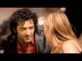 Rachid Taha - Ya Rayah Clip Officiel,HD,Rai,Pop,1997