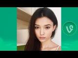 Казахские Вайны Подборка Лучших Вайнов 2016 | Best Vines Kz