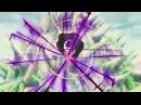 One Piece AMV - Zoro vs Pica Epic Fight