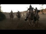 Западный мир / Westworld (2016) Тизер-трейлер сериала (HBO) | HD | Мир Дикого Запада