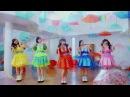 乙女新党 – 雨と涙と乙女とたい焼き [Nurse Witch Komugi-chan R ED][AnimeNewMusic]