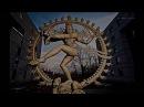 КОЛЛАЙДЕР ЦЕРН - Ключ от Бездны