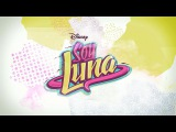 Soy Luna - Capitulo 1 Preestreno V.I.P