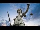 Urteil BVerfG BRD erloschen Wahlen Gesetze seit 1956 ungültig