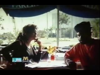 Jeeva - جیوا - Pakistani Urdu Full Movie - 1995 - Video Dailymotion