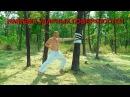 Стальные кулаки/Steel fists/Martial arts. Каратэ клуб СКИФ/Karate club SKIF.