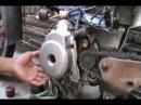Bisnis Motor Lepas Rantai Kamprat Suzuki Shogun