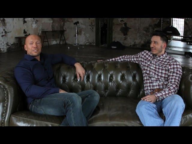 Интервью Денис Семенихин о ценностях в жизни карьере успехе на Youtube bynthdm ltybc ctvtyb by j wtyyjcnz d bpyb rfhm