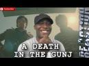 A DEATH IN THE GUNJ Trailer REACTION!