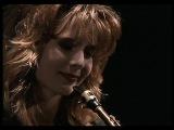 Candy Dulfer - Still I Love You