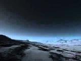 Yasmin Levy - Noches, Noches