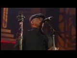 Hugh Masekela - Mandela (Bring Him Back Home) - Jazz Day 2015