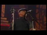 Hugh Masekela - Mandela (Bring Him Back Home) - Jazz Day 2015