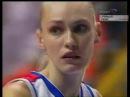 Баскетбол ЧМ 2006 ж Россия США RUSvUSAwomen2006