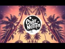 Bowie Ellusive - Silent (ft. Hype Turner)🔥🎶 chillnation