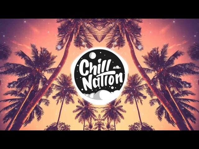 Bowie Ellusive - Silent (ft. Hype Turner)🔥🎶 chillnation » Freewka.com - Смотреть онлайн в хорощем качестве