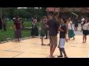 X Tradicinių šokių klubo vasaros stovykla 2 08 2013 00235