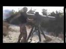 РАССТРЕЛ МИ 8 России! Видео боевиков в Сирии! Последние Новости Сирии - YouTube