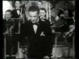 Red Nichols 1935 (Part 3)